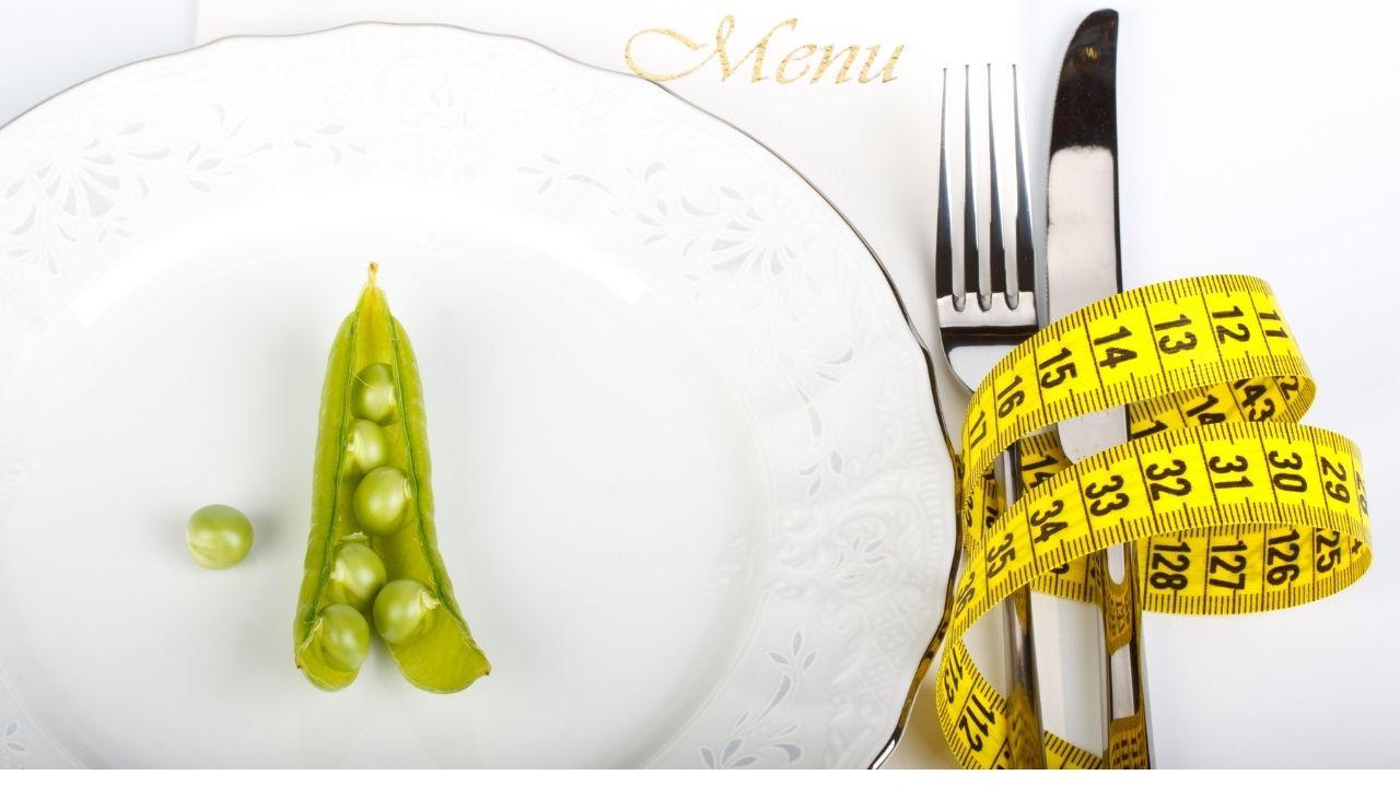 dietas para las hemorroides