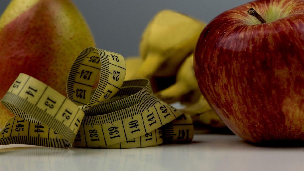 Dietas para prevenir las hemorroides
