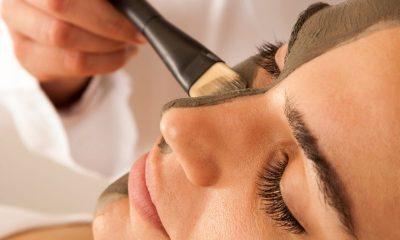 como quitar las manchas de la cara
