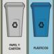 como se clasifican los residuos