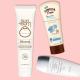 22 mejores protectores solares faciales para usar todos los días