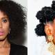 30 elegantes peinados protectores que amamos para el cabello natural